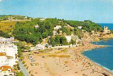 BT7459 Lloret de mar costa brava zona de sa caleta    Spain