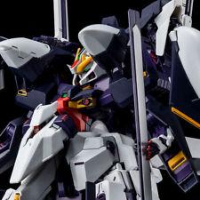 [P-Bandai] HGUC 1/144 RX-124 Gundam TR-6 Haze'n-thley II-Rah (IN STOCK)