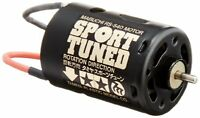 Tamiya 53068 (OP068) RS-540 Sport Tuned Motor Free Ship w/Tracking# New Japan
