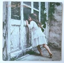 violent femmes LP Slash 9 23845-1 second pressing inner lyric sleeve 1984 VG+