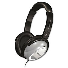 Maxell HP/NC-II Noise Canceling Headphone 190400