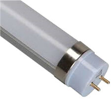 1x LED Sylvania Energiesparlampe Leuchtstofflampe 10W 830 warm 2pin G13 604mm xü