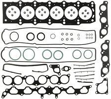 Victor HS54034 Engine Cylinder Head Gasket Set