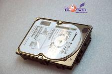 80-pol 18.2GB Compaq Scsi Disque dur HDD BD0186349B ad018334a8 9n9001-042 n8109