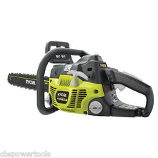 Ryobi RCS5145B 51cc 45cm Bar Petrol Chain Saw  **Brand New**