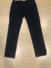 Men's Peguin Pants 32 X 32
