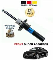 FOR AUDI TT CAB COUPE 2.0 3.2 TFSI 4X4 2006-> 1 x FRONT  SHOCK SHOCKER ABSORBER