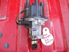 96 97 98 99 00 CARAVAN VOYAGER DISTRIBUTOR T5T42871 3.0L V6 USED