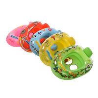 Bestway Schwimmring Baby Kinder Schwimmhilfe Ring TopPPABJMDE