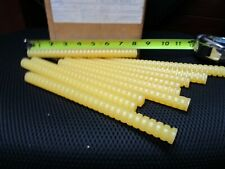 Adhesives, Sealants & Tapes 2 Lb Bag New Fashion 3m 3748 Scotch Weld Hot Melt Adhesive Tc Hot Glue Sticks