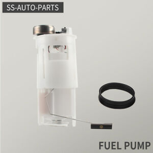 For Dodge Ram 1500 2500 3500 1998 99 2001 2002 Fuel Pump Moudle Assembly E7138M