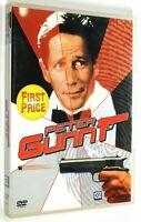 DVD PETER GUNN 1989 Azione Peter Strauss Peter Jurasik