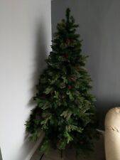 Tesco Christmas Trees for sale | eBay