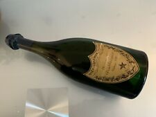 Dom Perignon 1959, Cuvée Dom Pérignon 1959 Vintage