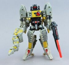Transformers Classics Grimlock Complete Deluxe RID Hasbro