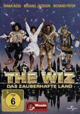 The Wiz - Das zauberhafte Land (2010)