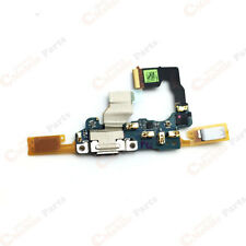 HTC One M10 USB Dock Connector Charging Port Flex Cable