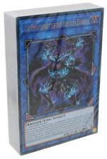 Yu-Gi-Oh - Phantomritter Deck - Legendary Hero Decks - LEHD-DEC - Deutsch