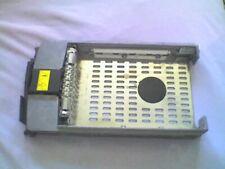 Hewlett Packard Type 289255-002 Ultra 320 SCSI Hard Drive Server Caddy ( EMPTY )