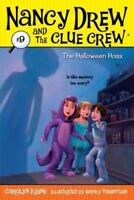 The Halloween Hoax: By Keene, Carolyn