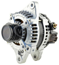 Alternator Vision OE 11386 Reman