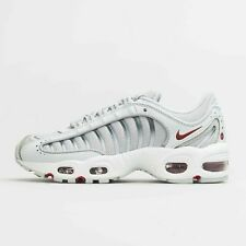 Nike Air Max Tailwind IV CT3431 001 Womens Trainers