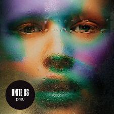 Promo Dance & Electronica Single Music CDs