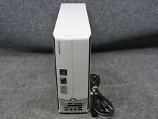 eMachines EL1300G-02W Desktop PC w/ AMD Athlon 2650e 1.6GHz 4GB RAM 250GB HDD