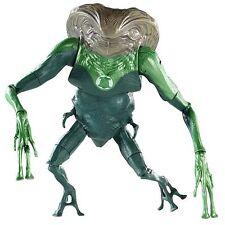 Green Lantern Movie Masters Rot Lop Fan Action Figure