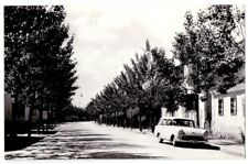 Postcard SANSKI MOST Bosnia Bosna Yugoslavia