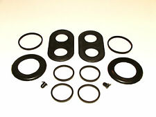 FIAT 1500S CABRIOLET & 1600S JULY 1962 TO 1966 FRONT BRAKE CALIPER REPAIR KIT
