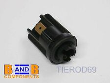 VW Golf Mk2 MK1 Cabriolet Scirocco Polo Lampadina Laterale Supporto 533941669