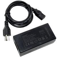 HQRP Poe Injecteur pour Cisco WAP121 WAP121-A-K9-NA