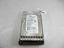 "Lenovo ThinkServer Gen5 3.5"" 8TB 7.2K Enterprise SATA 6 Gbps HDD 4XB0K12255 ZZ"