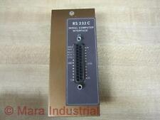 Daytronic RS 232 C Serial Computer Interface RS232C 73711 - New No Box