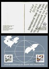 Briefmarken mit Geschichts-Motiven aus der DDR