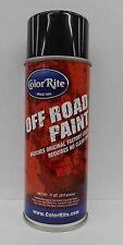 Honda R23 Tahitian Red Spray Paint Dirt Bike ColorRite Single Stage 2095OR