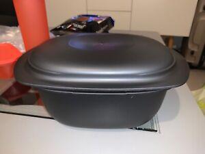 Tupperware ULTRA PRO 3,5L NEUF - prix catalogue 99 euros
