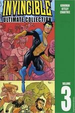 Invincible: Ultimate Collection, Volume 3
