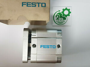 FESTO ADVUL-63-25-P-A 156906 Compact Cylinders - New/Boxed Worldwide Shipping