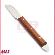 Pflaster Messer Alginat Wachs & Modellierung Wachsen Zahn Labor instrumente