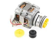Umwälzpumpe Geschirrspüler Motor Pumpe Spülmaschine AEG Electrolux 50273432300