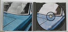 Peter Gabriel  ** Peter Gabriel I ** CD USATO nM/nM - limited picture disc