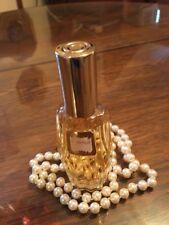 Chantilly Perfume by Dana, 1 Oz. EDT Spray for Women