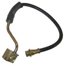 Raybestos 4536984 Raymold Brake Hose - Made in USA