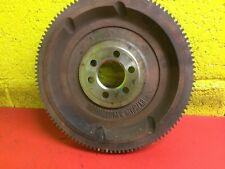 VW Polo 2001 99-2001 1.0 Hatch Flywheel Clutch Disc Fly Wheel NextDay#9874
