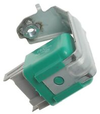 Fuel Pump Relay ACDelco Pro D1751C