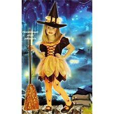 Costumi e travestimenti Widmann Marrone Taglia 3-4 anni per carnevale e teatro