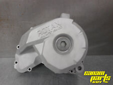 Can Am Renegade Outlander Commander Maverick 500-800 1000 Stator Cover Magneto