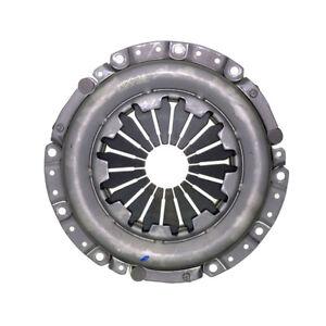 "FCA1188B Clutch Pressure Plate Diaphragm TagType For Clutch Disc O.D: 7-7/8"""